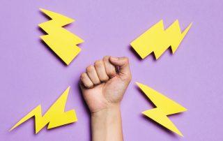 Adapting to Change and Challenge