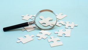 Diagnose - Performance Needs Analysis